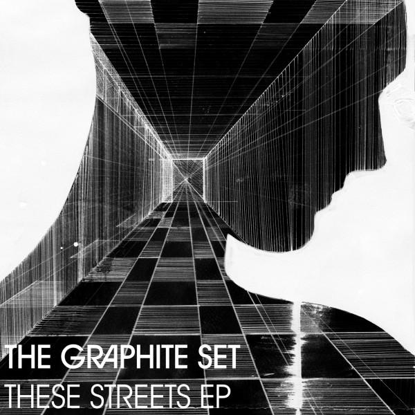 The Graphite Set 2
