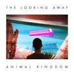 The Looking Away iTunes Artwork RGB 600 x 600-01