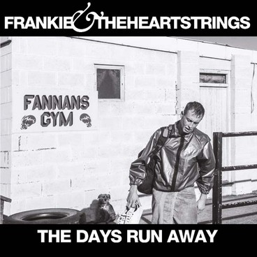 2013FrankieandtheHeartstrings-TheDaysRunAway240513