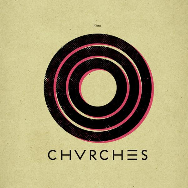 CHVRCHES-Gun-