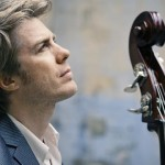 Kyle Eastwood – Live @ Ronnie Scott's