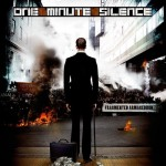 ONE MINUTE SILENCE – Fragmented Armageddon EP