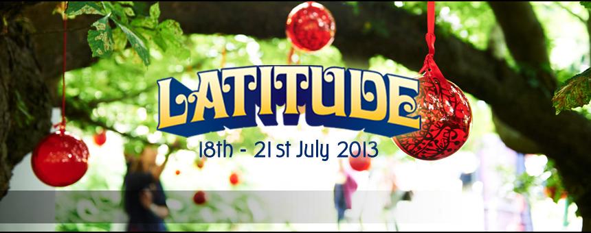 latitude-2013-dates2