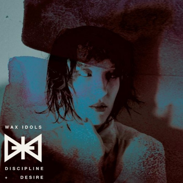 wax-idols-discipline-and-desire