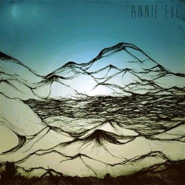 Annie Eve