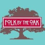 FOLK BY THE OAK - 2013