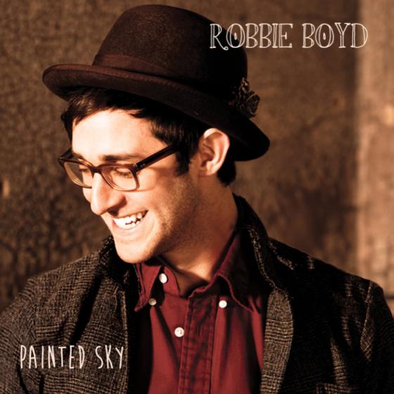 Robbie-Boyd-Painted-Sky-EP-560x560