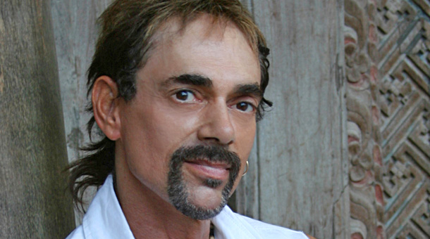 Andy Fraser Do You Love Me