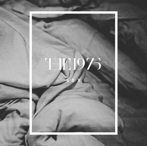 the-1975-sex