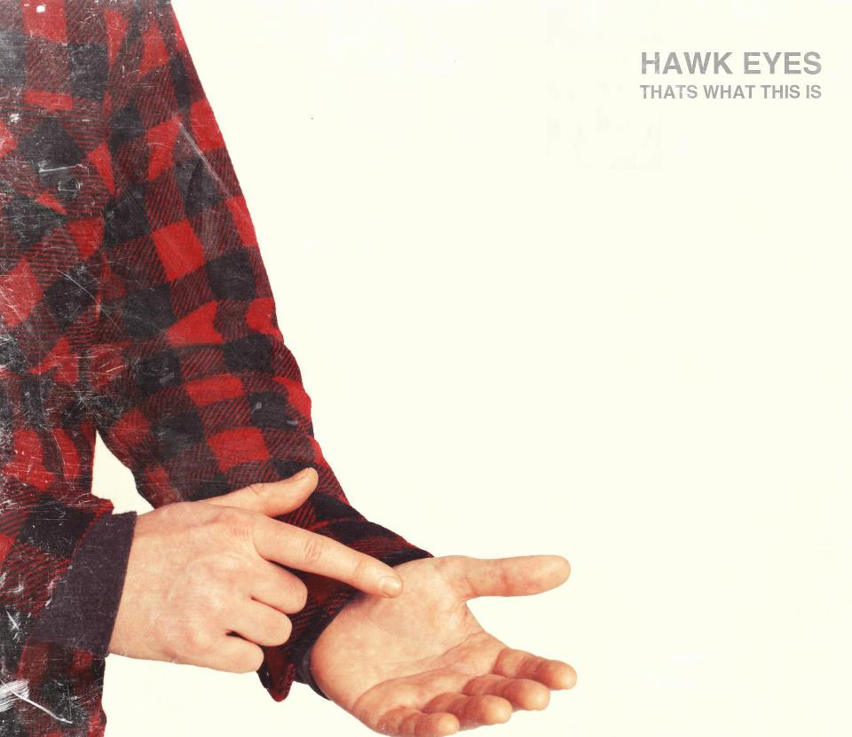 Hawk-Eyes-Thats-What-This-Is