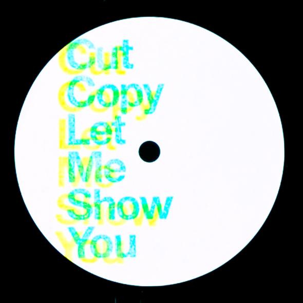 cutcopy_letmeshowyou_label_1500