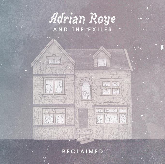 reclaimed-album-cover