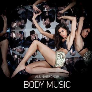 AlunaGeorge_-_Body_Music