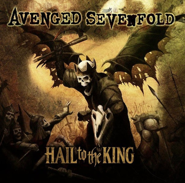 Avenged-Sevenfold-Hail-to-the-King-New-Single-Art