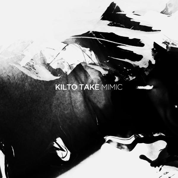 KILTO Mimic cover FINAL