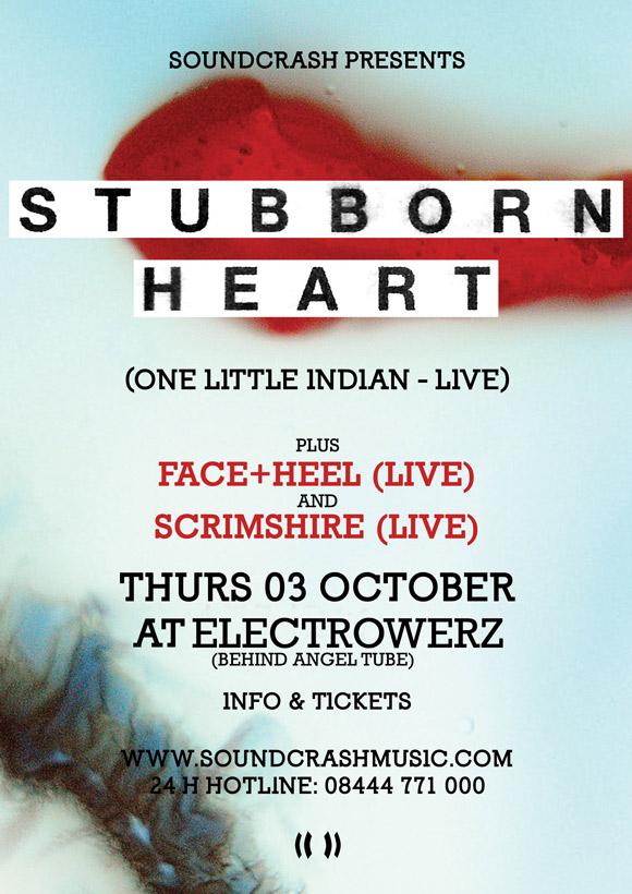 Stubborn-Heart-Electrowerkz-580 (2)