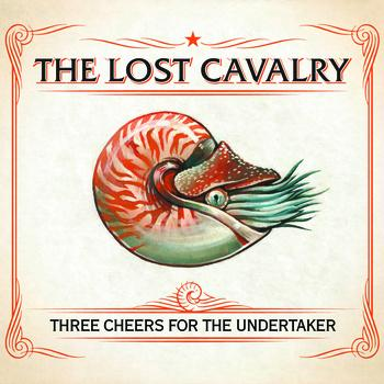The_Lost_Cavalry_1379523999_crop_350x350