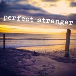 THE ENEMIES – Perfect Stranger