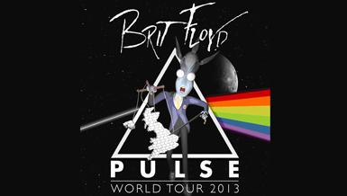 Brit-Floyd-2013-l
