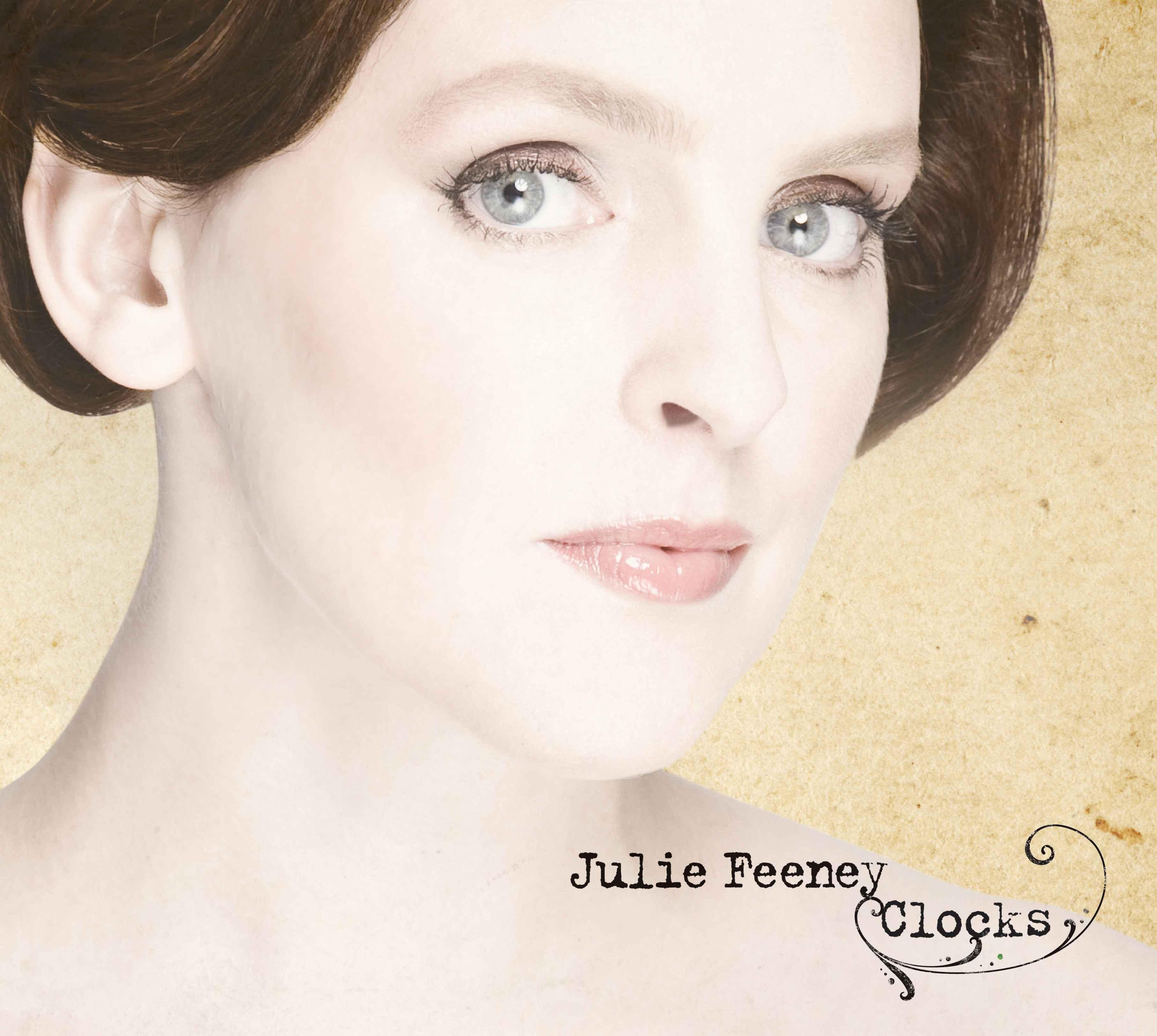 Julie Feeney Clocks Packshot1