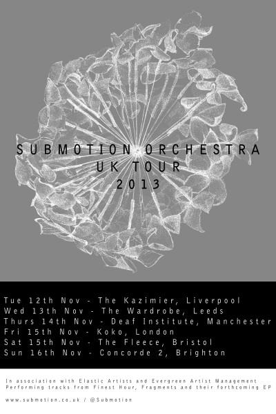 SMO_1968_Tour_Poster_Web