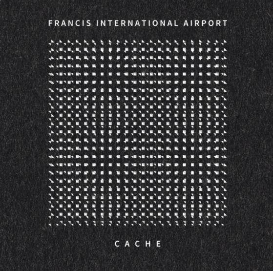 fia_cache.1
