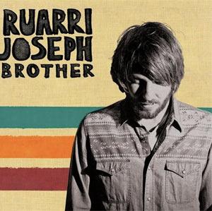 ruarri-josephbrother