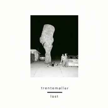 trentemoller_lost_Hunger-Culture