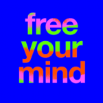 Cut_Copy_-_Free_Your_Mind