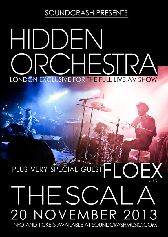 Hidden-Orchestra-SCALA-580LR