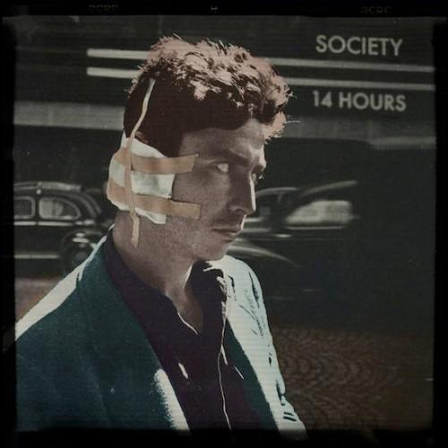 Society-500x500