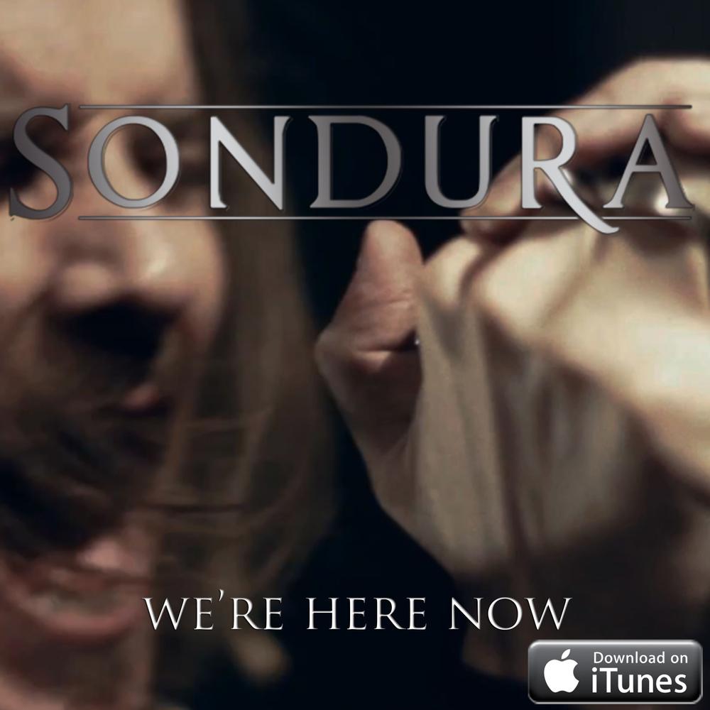 sondura_art