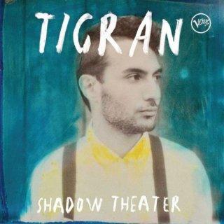 tigran-hamasyan-shadow-theater