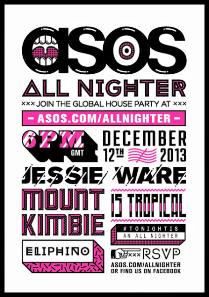 ASOS_UK_Flyer_v4-page-001