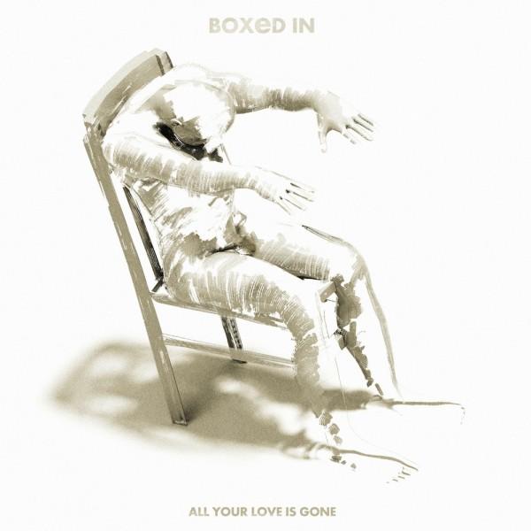 Boxed-In-Packshot-lo-res