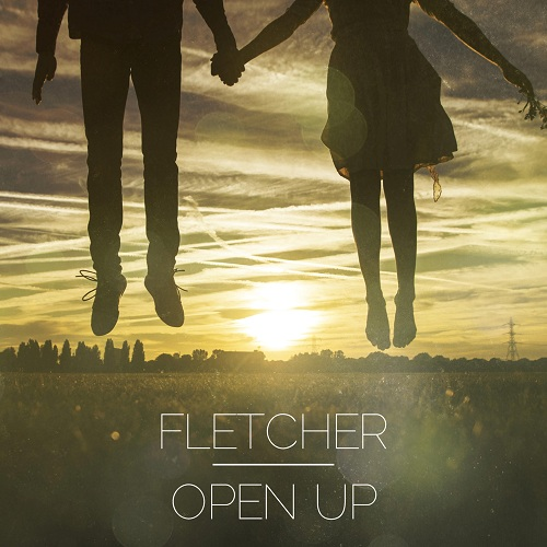 Fletcher Open up