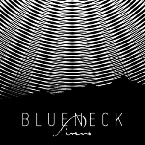 Blueneck - Scars Of The Midwest