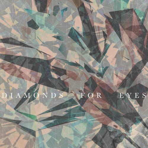 ED ZEALOUS - Diamonds for Eyes