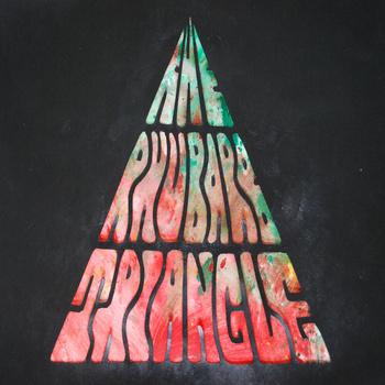 THE RHUBARB TRIANGLE - The Rhubarb Triangle