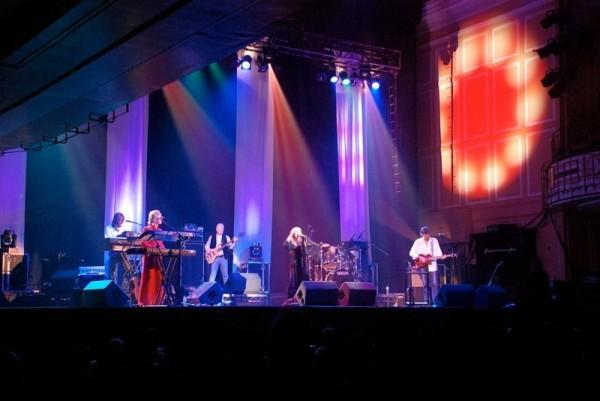Fleetwood Mac - Rumours - Tribute