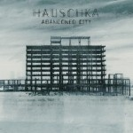 Hauschka-Elizabeth-Bay-Abandoned-City-300x300