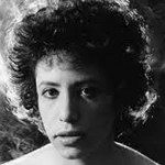 A CHAT WITH: JANIS IAN