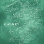 RADKEY – Feed My Brain