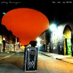 johnny-foreigner-you-can-do-better-album-500x500