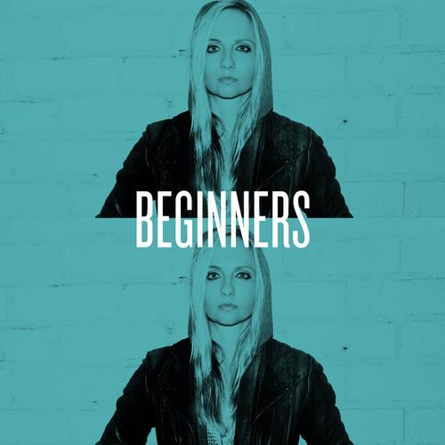 BEGINNERS EP