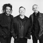 A CHAT WITH: ALI CAMPBELL (UB40)