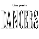 TIM PARIS - Dancers
