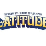 Latitude Lineup Update: Including BLACK KEYS As Final Headliner!
