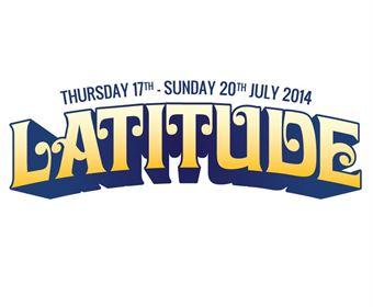 latitude-festival-2014-1383495171-340x280