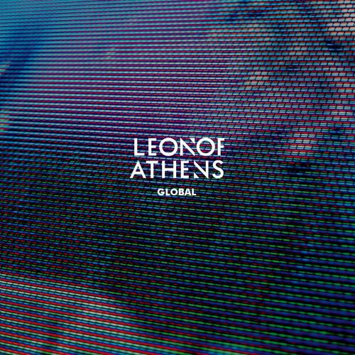 LEONS OF ATHENS - Global